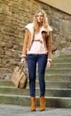 Celine 2011 皮包系列