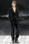 Chanel 2011秋冬成衣