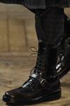 Kenzo 2011秋冬男士鞋履