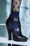 Marc Jacobs 2011秋冬女士鞋履