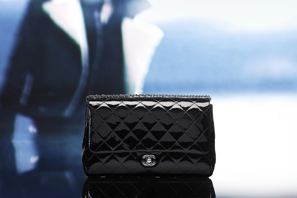 Модные женские сумки 2013-2014 ALL-MODACOM