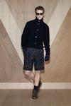 Louis Vuitton 2012秋冬Lookbook