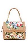 Dolce & Gabbana 2012秋冬包包Lookbook