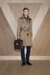 Louis Vuitton 2012秋冬男装Lookbook