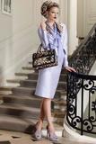 Dior 10春夏