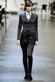Dolce & Gabbana 10春夏