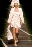 Hermès 10春夏