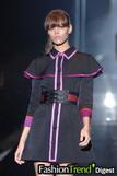 Gucci 07春夏