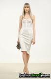 Dolce & Gabbana 09春夏